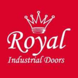 Royal Industrial Doors