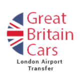 London airport taxi service
