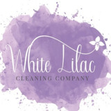 White Lilac House Cleaning Services