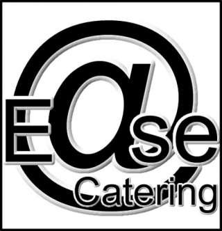 @Ease Catering Limited