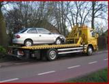 Profile Photos of Towing Services of Concord