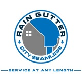 New Album of City Seamless Rain Gutter