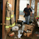 Profile Photos of Flooded Basement Clean Up Queens