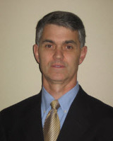 Profile Photos of Scott L. Theurer, DMD