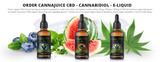 legal high e liquid uk of CannaJuice