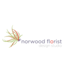 Norwood Florist Design Studio