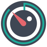 TimenTask - Mobile Time Tracking Application