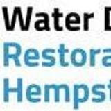 Water Damage Restoration Hempstead 175 Fulton Ave