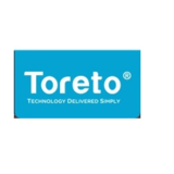 Toreto Retail Pvt. Ltd.
