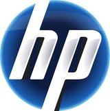 HP Printer Technical Support Phone Number +1(650)857-1501, New York