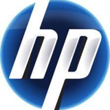 HP Printer Technical Support Phone Number +1(650)857-1501