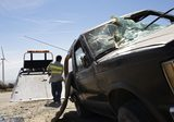 Profile Photos of Lewisville Towing & Recovery