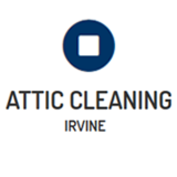 Attic Cleaning Irvine