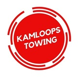 Profile Photos of Kamloops Towing