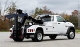 Profile Photos of Rosenberg Towing & Recovery