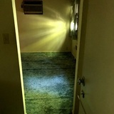 New Album of Water Damage Repair Long Island