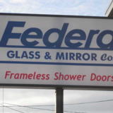 Federal Glass & Mirror Co.