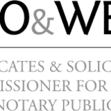 Hoandwee- Advocates & Solicitors