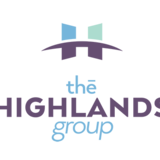Highlands Recovery | Rehab Cape Town