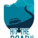 Hit the Road Tours