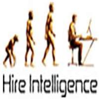 Hire Intelligence (Ireland) - AV Hire Company