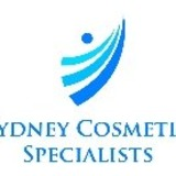 Sydney Cosmetic Specialists