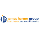 James Harner Group | EXP Realty (Real Estate Broker)