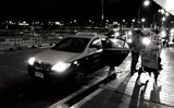 Profile Photos of Rosemont Elite Taxi - Ohare Airport Taxi Service