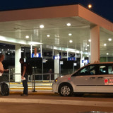 Rosemont Elite Taxi - Ohare Airport Taxi Service