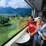 SWISStours ( Airline Marketing Services India Pvt. Ltd.)