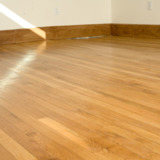 EdgePro Floor Cleaning of Dorado Hills