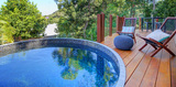 Profile Photos of Melbourne Plunge Pools