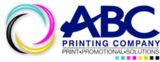 Profile Photos of ABC Printing Company
