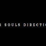 Our Souls Direction