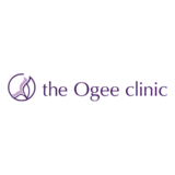 The Ogee Clinic