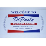 DiPaola Turkey Farms