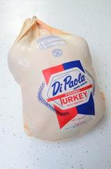 New Album of DiPaola Turkey Farms