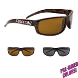 New Album of Print Sunglasses