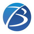 Profile Photos of Biz4Solutions LLC