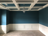 EmeraldPro Painting of Greenville 1200 Woodruff Road, Suite A3