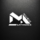 Bands Cover Art Design Services- Music Art Works