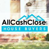 New Album of All Cash Close House Buyers