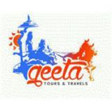 Geeta Tours and Travels