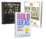 New Album of San Francisco Patent Attorneys - Bold Patents Law Firm