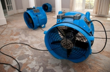 Profile Photos of Water Damage Clean Up Long Island