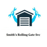Smith's Rolling Gate Svc