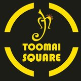 Toomai Square Pan Asian Family Restaurant, greenwich