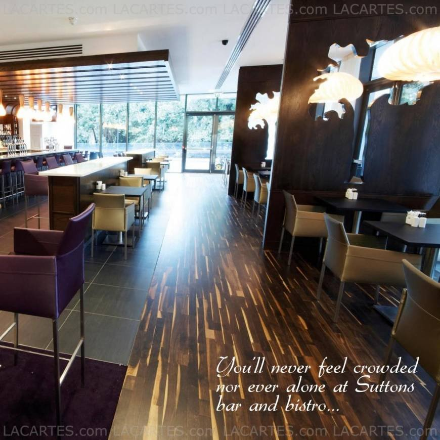 Pricelists of Rochestown Park Hotel Rochestown Road - Photo 17 of 20