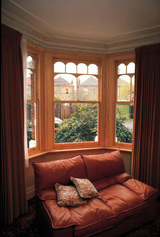 Profile Photos of The Original Box Sash Windows Co.
