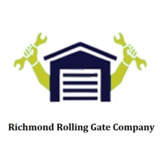 Richmond Rolling Gate Company